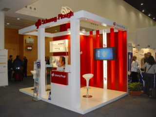STAND SP ONCOLOGIA