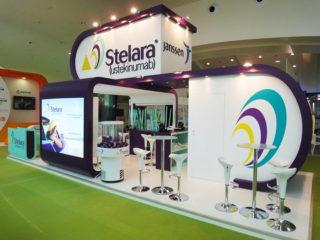 STAND STELLARA OVIEDO4