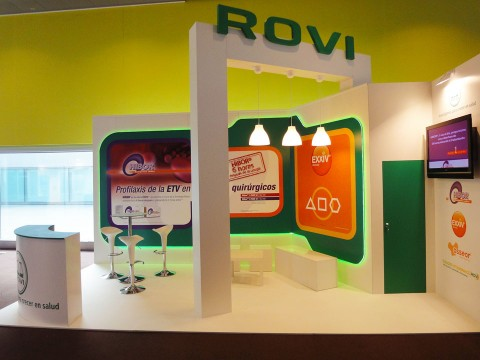 STAND-ROVI-SECOT
