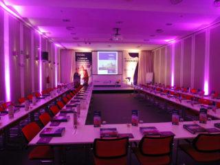 Evento Euroforum Innovara1