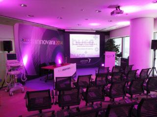 Evento Torre espacio Innovara1