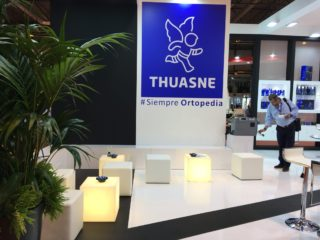 Thuasne_3