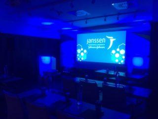 Janssen-02
