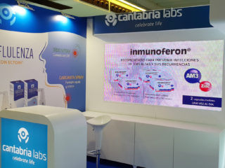 Cantabria-Labs-barcelona-1