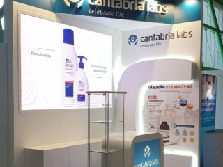 Cantabria-Labs-barcelona-2