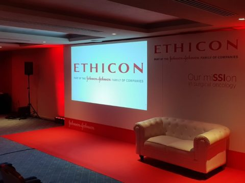 Ethicon – salon – 1