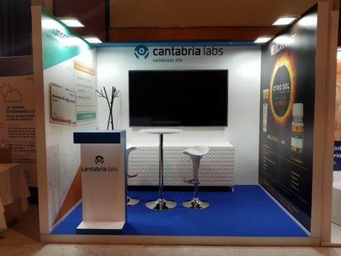 Cantabria-labs-nh-malaga-1