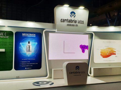 Cantabria-Labs-Malaga-1